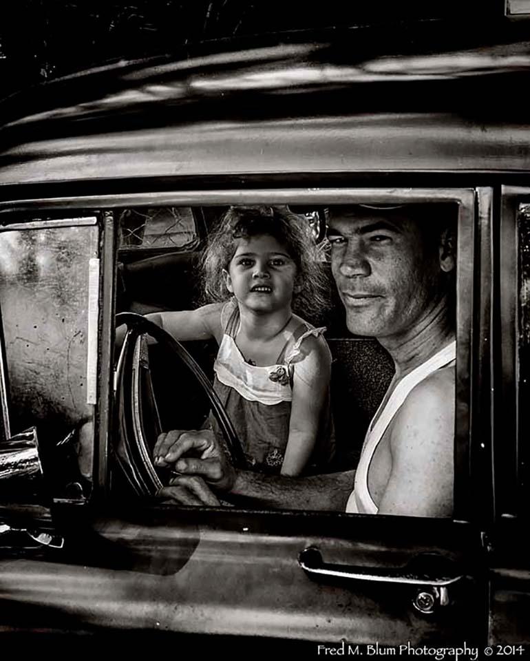 Fred M. Blum_Cuba_11:2014_7.JPG