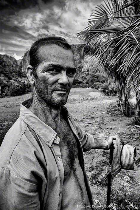 Fred M. Blum_Cuba_11:2014_6.jpg