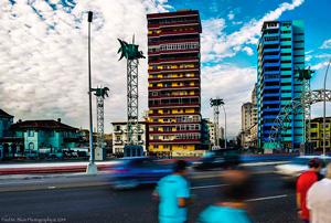 Fred-M.-Blum_Cuba_11_2014_1-thumb.jpg