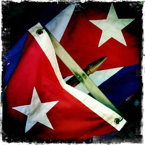 CubanFlags.jpg