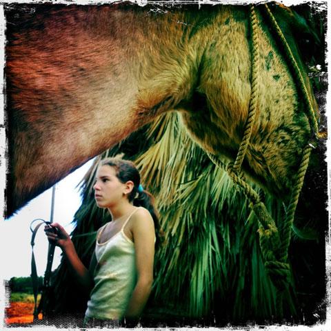 HorseNeckGirl.jpg