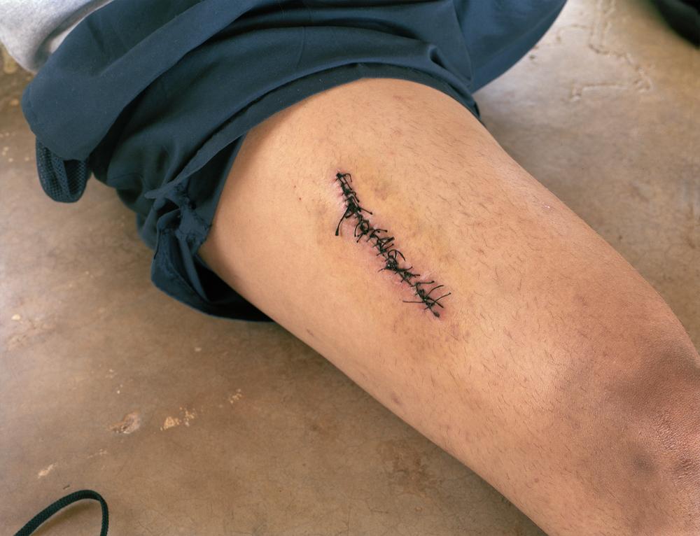 2014_Cuba 014_stitches.jpg