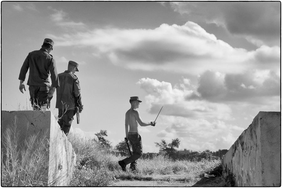 DJulian_Cuba_Havana_Soldiers_El Morro.jpg