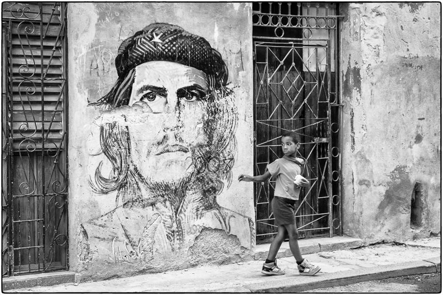 DJulian_Cuba_Havana-5702-DJedit.jpg