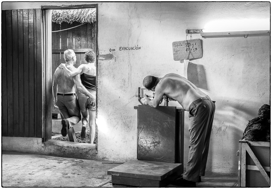DJulian_Cuba,Vinales,Evacuacion-6371.jpg