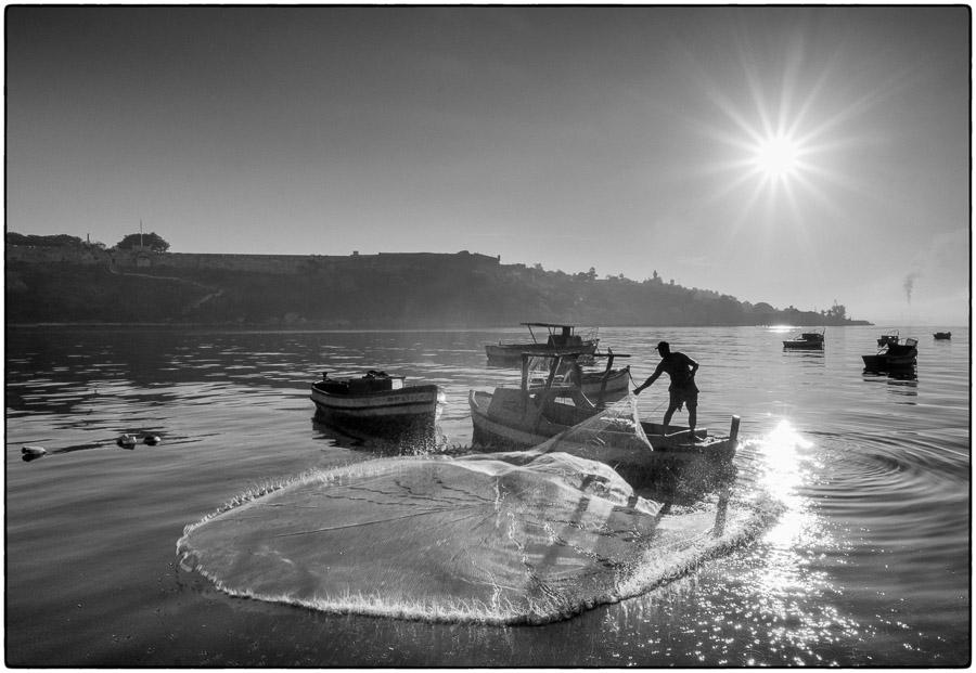 DJulian_CUBA, Havana, Net Fisherman-0947.jpg