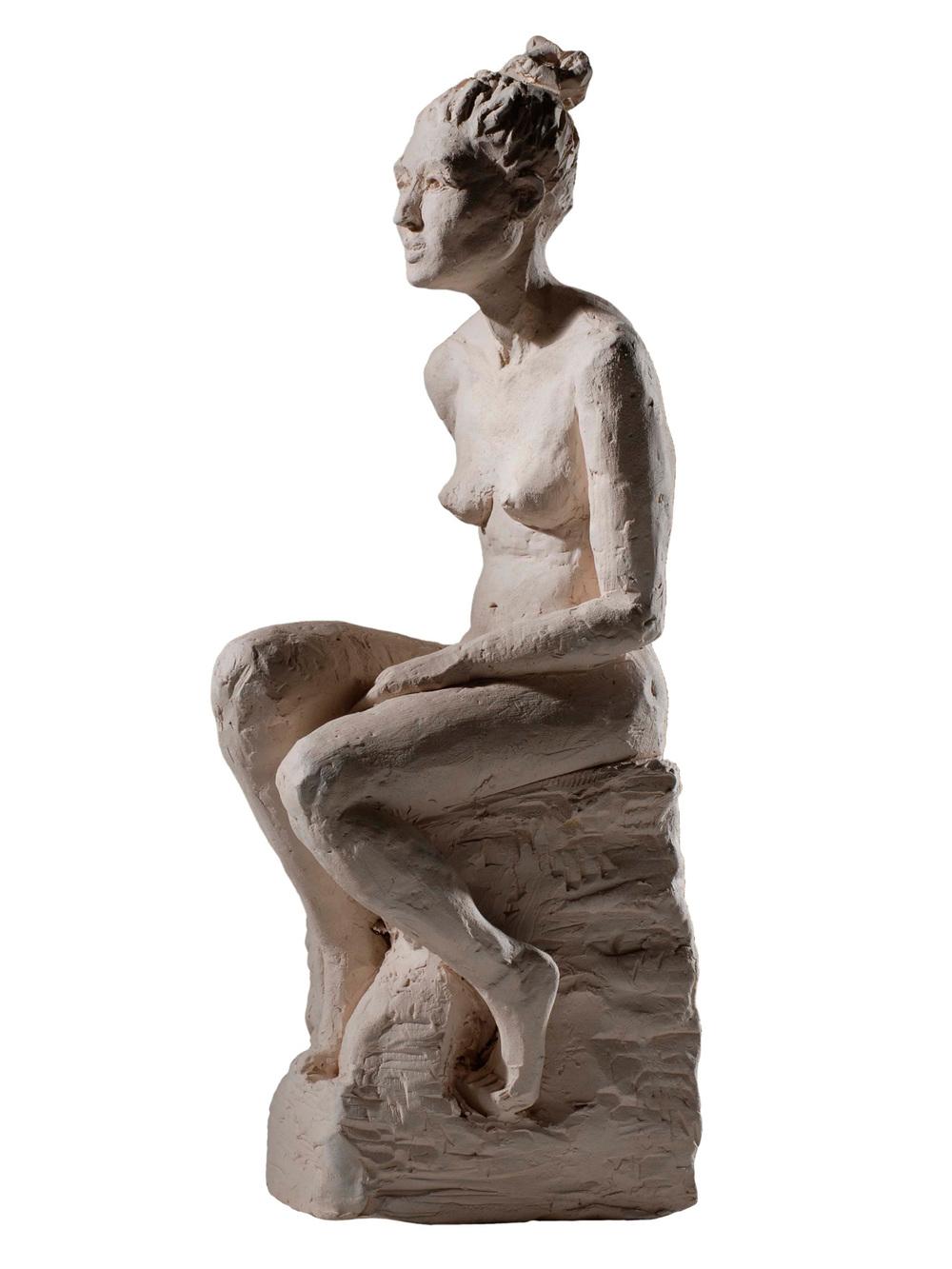 Sitting-Female-III-1.jpg