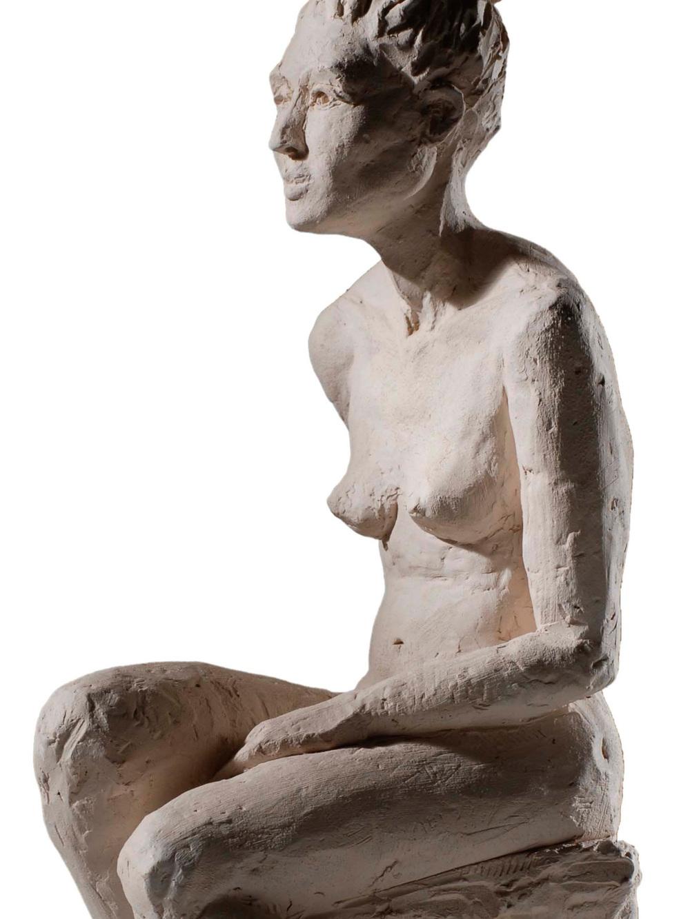 Sitting-Female-III-2.jpg