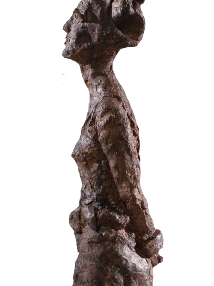 Standing-Female-IV-4.jpg