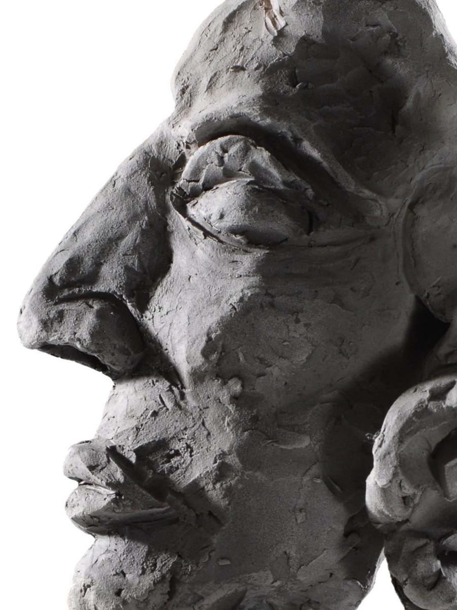 Female-Head-IV-3.jpg