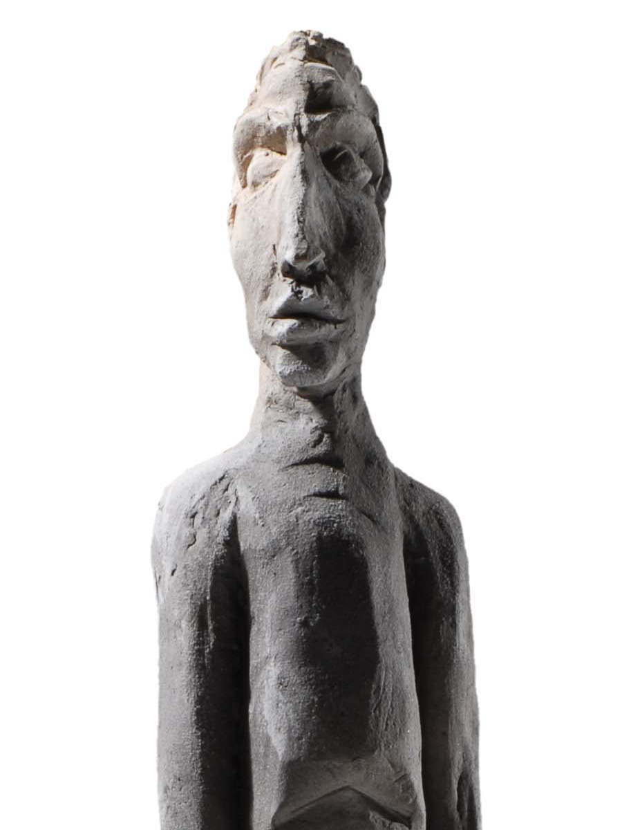 Standing-Male-2.jpg