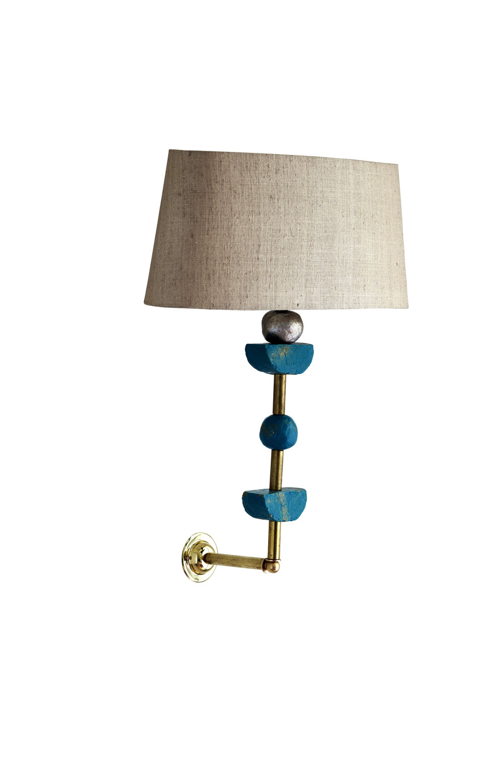 PARIS wall light teal  MARGIT WITTIG.jpg