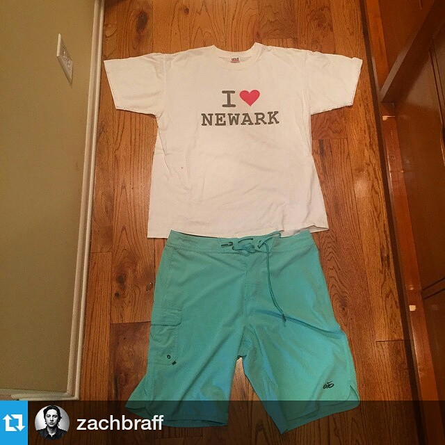 #Repost @zachbraff ・・・ Laying out my outfit for the #metgala tonight. So excited. #tomford #fashion #zaynforlife
