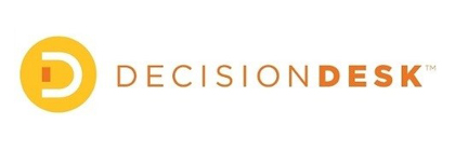 decisiondesk-3.jpg