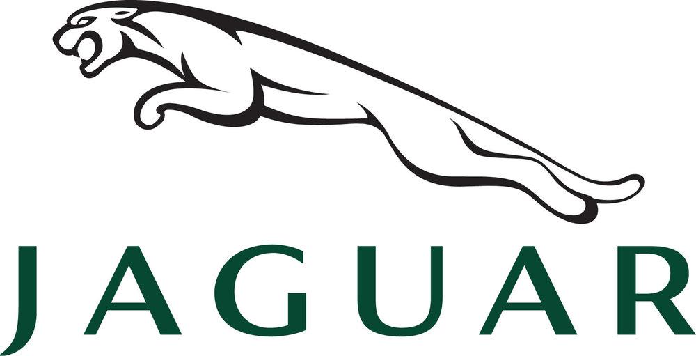 Jaguar Motors