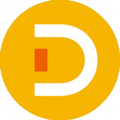 DecisionDesk