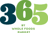 365-by-wfm-store-logo.png