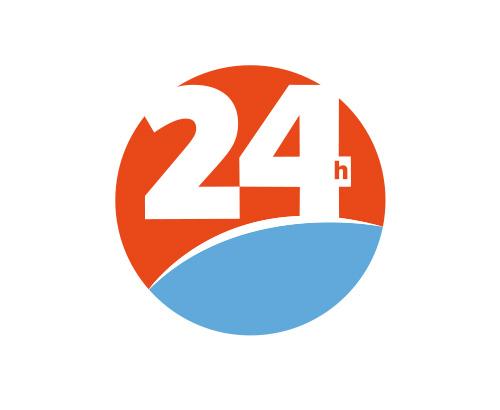24h.jpg
