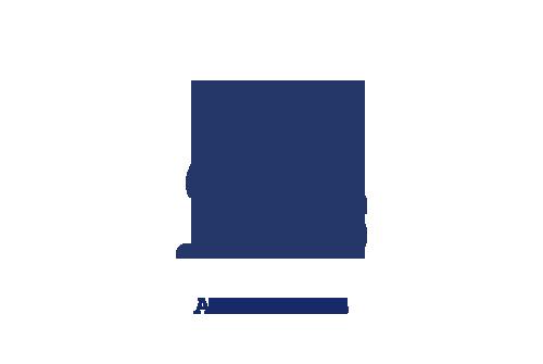 0000_Activities_EN_Default.png