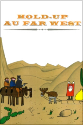 hold-up au far west.jpg