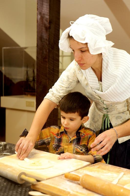 2014 Ramezay - Atelier de cuisine 064.jpg