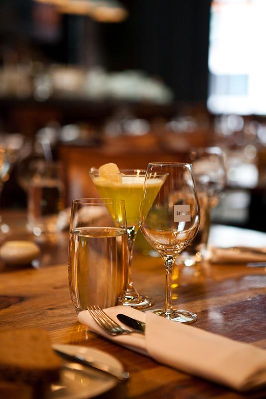 Le-Local009-Verre-martini.jpg