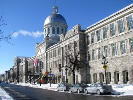 Montreal-Marche-Bonsecours.jpg