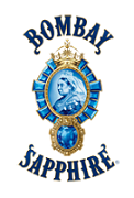 BombaySapphire_NewQueenVictoria_Logo.png