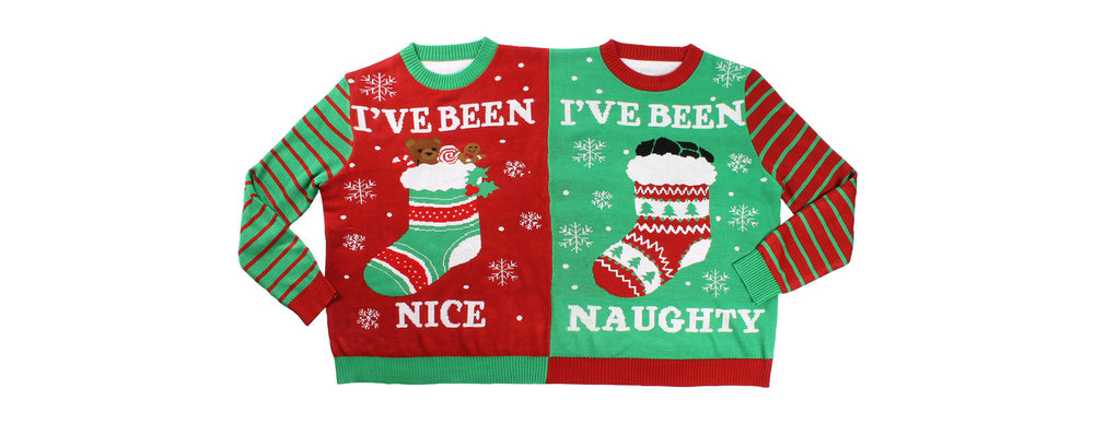 twopersonsweater_2.jpg