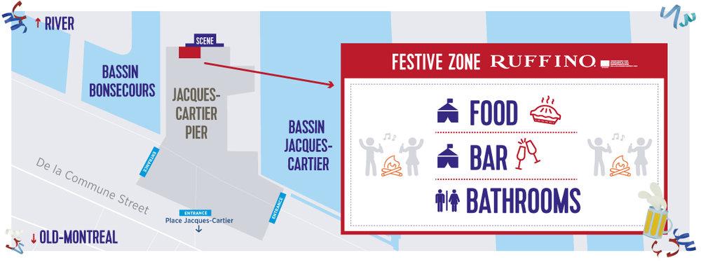 MEF_MAP_ZONE-FESTIVE_V3-EN.jpg