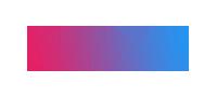 funder_horizontal_gradient_web.png