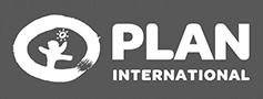 plan_logo.png