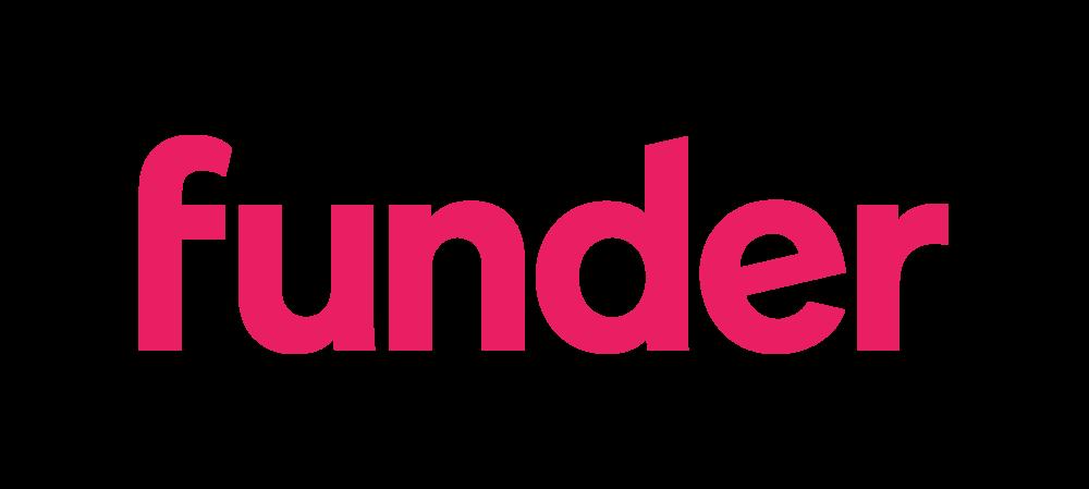 funder_horizontal_cerise_web.png