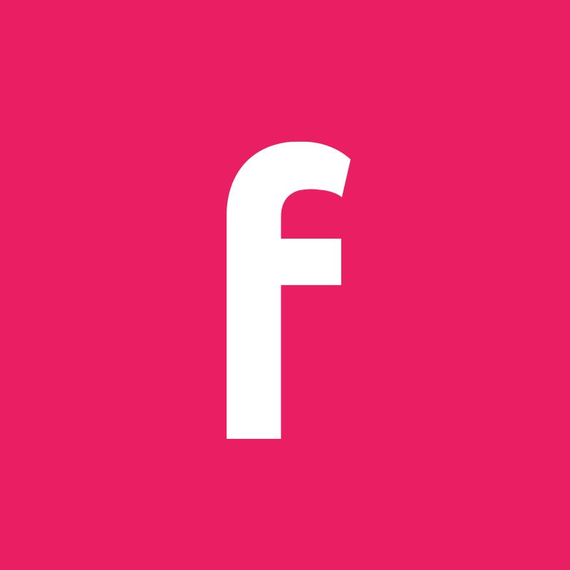 funder_facebook_cerise_web.png