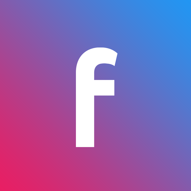 funder_facebook_gradient_web.png