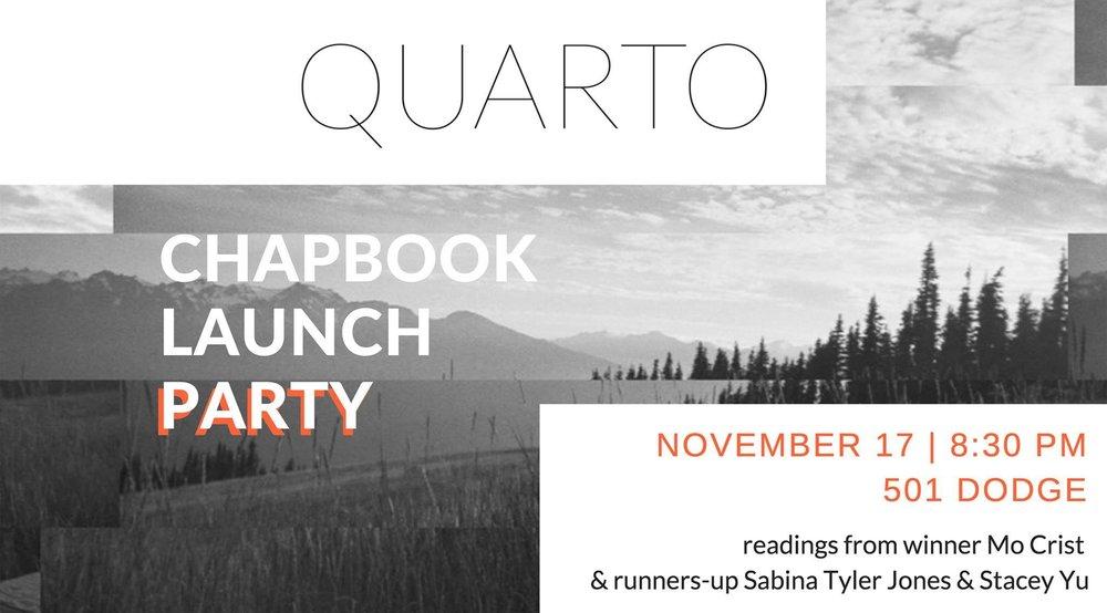 launch.jpg