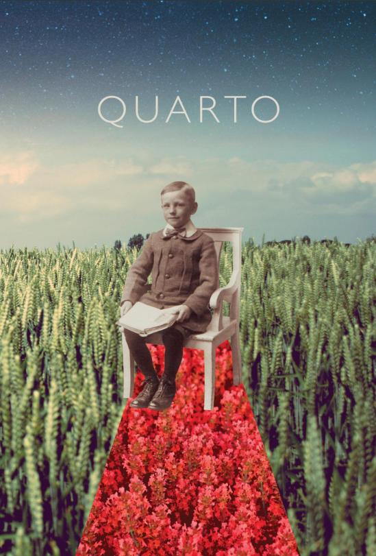 QuartoSpring2012.png