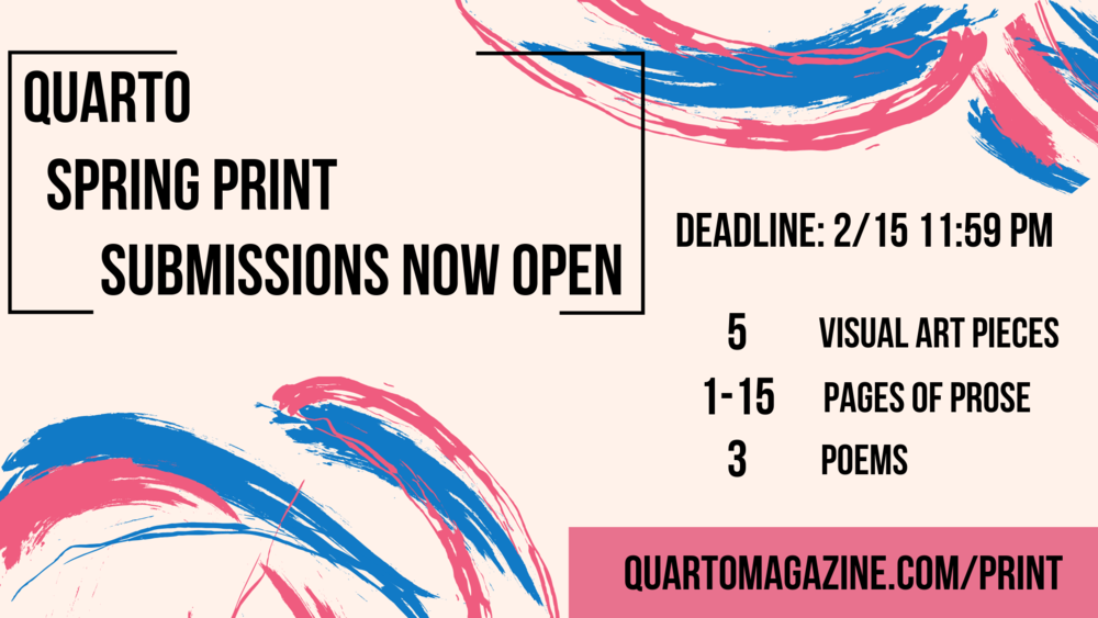 quartomagazine.com%2Fprint.png