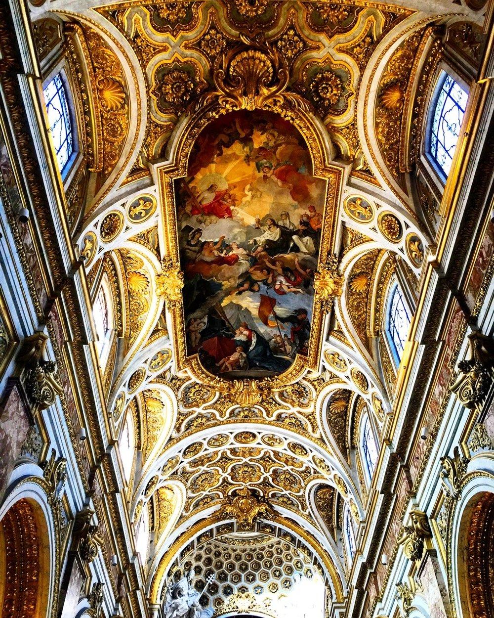 Baroque ceiling.jpg