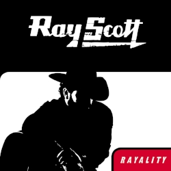 Rayality - Release Date: June 5, 2012Click Below to PurchaseiTunesAmazonGoogle PlaySpotifyCD