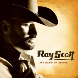 My Kind of Music - Release Date: November 22, 2005Click Below to PurchaseiTunesAmazonGoogle PlaySpotify