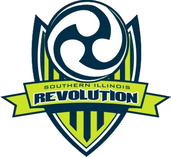 Southern Illinois Revolution Soccer Club