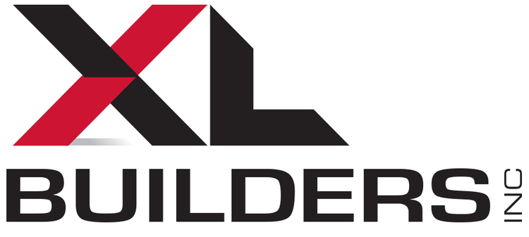 XL Builders Inc.