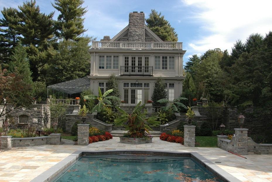 Terker house.jpg