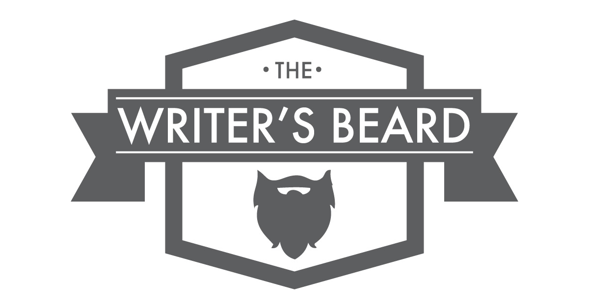The Writer's Beard