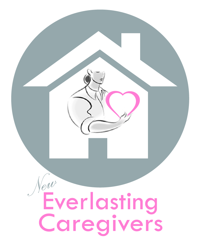 New Everlasting Caregivers, Inc.