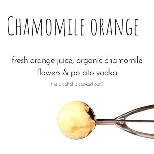 Chamomile Orange.png