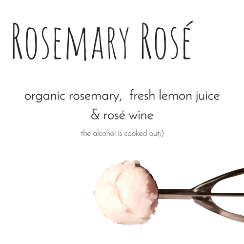 Rosemary Rose.png