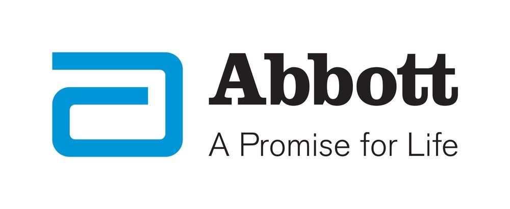 logo_abbott.jpg