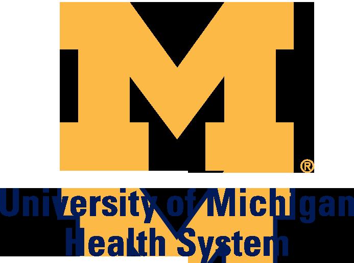 UMHS_logo.png